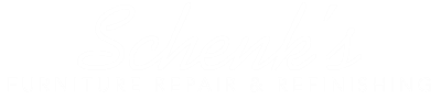 Schenk's Furniture Repair & Refinishing